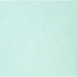 Brera Alta Fabrics | Brera Alta - 15 | Tejidos para cortinas | Designers Guild