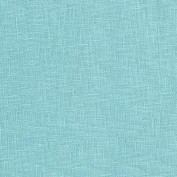 Brera Alta Fabrics | Brera Alta - 17 | Tejidos para cortinas | Designers Guild
