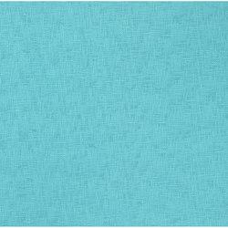 Brera Alta Fabrics | Brera Alta - 18 | Curtain fabrics | Designers Guild