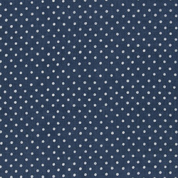 Astasia Fabrics | Marese - Woad | Tissus pour rideaux | Designers Guild