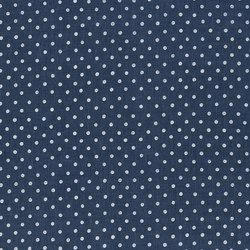 Astasia Fabrics | Marese - Woad | Curtain fabrics | Designers Guild