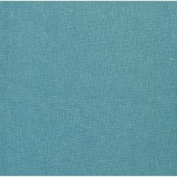 Brera Alta Fabrics | Brera Alta - Ocean | Curtain fabrics | Designers Guild