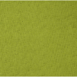 Brera Alta Fabrics | Brera Alta - 20 | Vorhangstoffe | Designers Guild