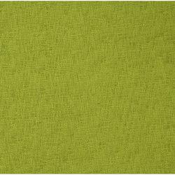Brera Alta Fabrics | Brera Alta - 20 | Curtain fabrics | Designers Guild