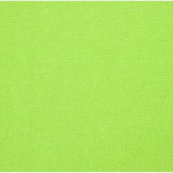 Brera Alta Fabrics | Brera Alta - 21 | Curtain fabrics | Designers Guild