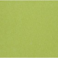 Brera Alta Fabrics | Brera Alta - 22 | Curtain fabrics | Designers Guild