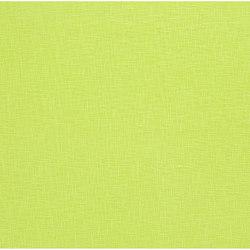 Brera Alta Fabrics | Brera Alta - 24 | Vorhangstoffe | Designers Guild