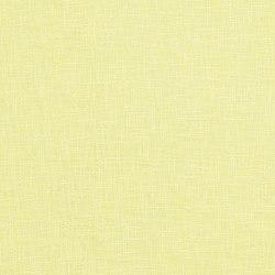 Brera Alta Fabrics | Brera Alta - Willow | Vorhangstoffe | Designers Guild