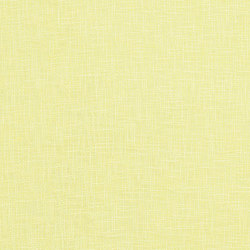 Brera Alta Fabrics | Brera Alta - Willow | Tejidos para cortinas | Designers Guild