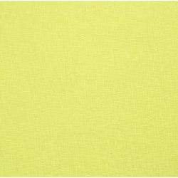 Brera Alta Fabrics | Brera Alta - 26 | Vorhangstoffe | Designers Guild