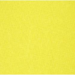 Brera Alta Fabrics | Brera Alta - 27 | Vorhangstoffe | Designers Guild