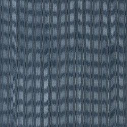 Astasia Fabrics | Lipari - Ocean | Tissus pour rideaux | Designers Guild