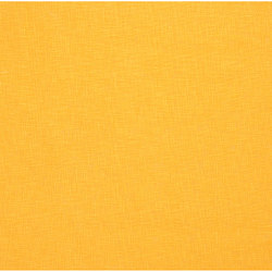 Brera Alta Fabrics | Brera Alta - 28 | Curtain fabrics | Designers Guild