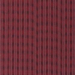 Astasia Fabrics | Lipari - Scarlet | Tessuti tende | Designers Guild