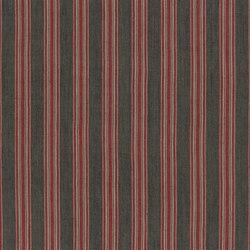 Astasia Fabrics | Panarea - Rose | Vorhangstoffe | Designers Guild