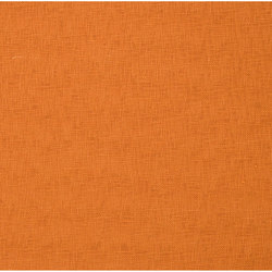 Brera Alta Fabrics | Brera Alta - 29 | Tejidos para cortinas | Designers Guild