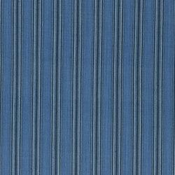 Astasia Fabrics | Panarea - Marine | Curtain fabrics | Designers Guild
