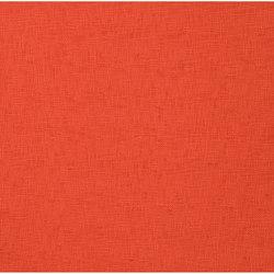 Brera Alta Fabrics | Brera Alta - Scarlet | Curtain fabrics | Designers Guild