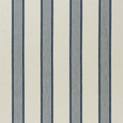 Astasia Fabrics | Skala - Denin | Tessuti tende | Designers Guild