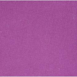 Brera Alta Fabrics | Brera Alta - 32 | Tissus pour rideaux | Designers Guild