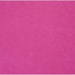 Brera Alta Fabrics | Brera Alta - 33 | Vorhangstoffe | Designers Guild