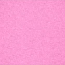 Brera Alta Fabrics | Brera Alta - Peony | Tessuti tende | Designers Guild