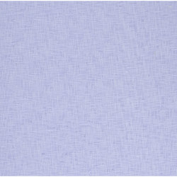 Brera Alta Fabrics | Brera Alta - 37 | Tessuti tende | Designers Guild