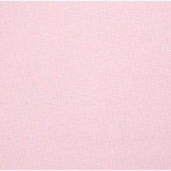 Brera Alta Fabrics | Brera Alta - 38 | Tessuti tende | Designers Guild