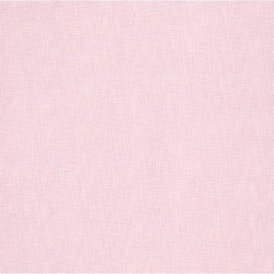 Brera Alta Fabrics | Brera Alta - 39 | Vorhangstoffe | Designers Guild