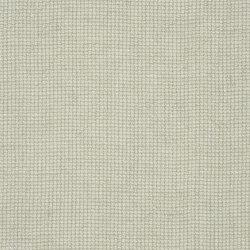 Brera Filato Fabrics | Brera Filato - 01 | Curtain fabrics | Designers Guild