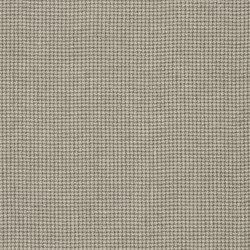 Brera Filato Fabrics | Brera Filato - Cocoa | Tessuti tende | Designers Guild