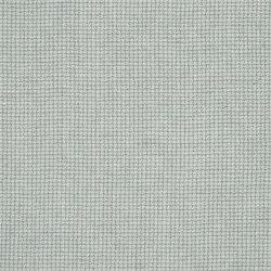 Brera Filato Fabrics | Brera Filato - Cloud | Curtain fabrics | Designers Guild