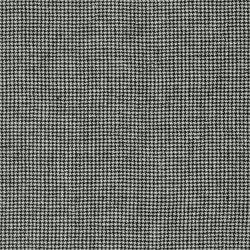 Brera Filato Fabrics | Brera Filato - Noir | Curtain fabrics | Designers Guild
