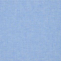 Brera Filato Fabrics | Brera Filato - Cobalt | Tissus pour rideaux | Designers Guild