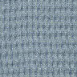 Brera Filato Fabrics | Brera Filato - Dusk | Curtain fabrics | Designers Guild