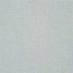 Brera Filato Fabrics | Brera Filato - Sky | Tissus pour rideaux | Designers Guild