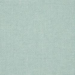 Brera Filato Fabrics | Brera Filato - Duck Egg | Tessuti tende | Designers Guild