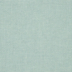 Brera Filato Fabrics | Brera Filato - Duck Egg | Curtain fabrics | Designers Guild