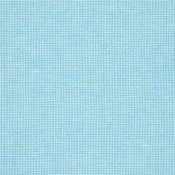 Brera Filato Fabrics   Brera Filato - Aqua   Curtain fabrics   Designers Guild