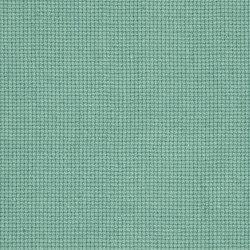 Brera Filato Fabrics | Brera Filato - Ocean | Tissus pour rideaux | Designers Guild