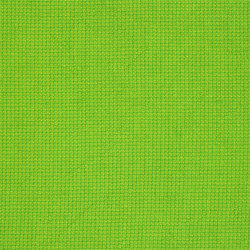 Brera Filato Fabrics | Brera Filato - Grass | Curtain fabrics | Designers Guild