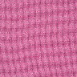 Brera Filato Fabrics | Brera Filato - Fuchsia | Tessuti tende | Designers Guild