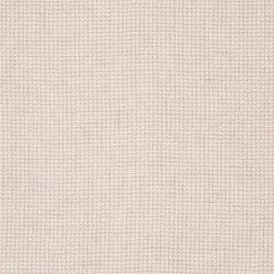 Brera Filato Fabrics | Brera Filato - Pale Rose | Tessuti tende | Designers Guild