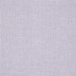Brera Filato Fabrics | Brera Filato - Dewberry | Curtain fabrics | Designers Guild
