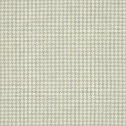 Brera Filato Fabrics | Brera Treccia - Natural | Vorhangstoffe | Designers Guild