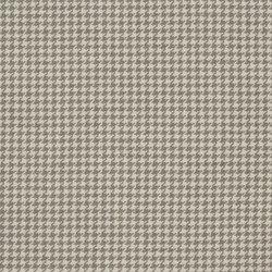 Brera Filato Fabrics | Brera Treccia - Cocoa | Curtain fabrics | Designers Guild