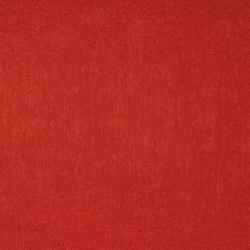 Atelier Camargue Fabrics | Roseau - Brandy | Curtain fabrics | Designers Guild