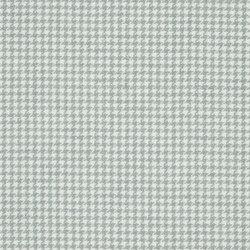 Brera Filato Fabrics | Brera Treccia - Cloud | Tissus pour rideaux | Designers Guild
