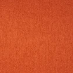 Atelier Camargue Fabrics | Roseau - Tomette | Curtain fabrics | Designers Guild