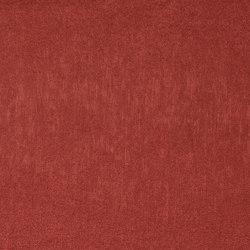 Atelier Camargue Fabrics | Roseau - Grenat | Curtain fabrics | Designers Guild